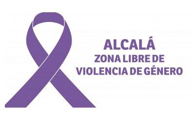 Sensibilización y Prevención de Violencia de Género población general