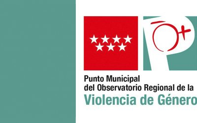 Punto Municipal del Observatorio Regional de la Violencia de Género